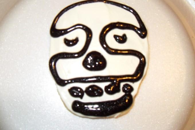 cookies-034-1024x768