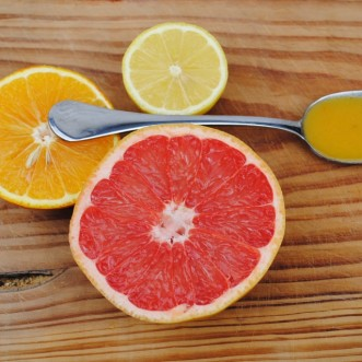 citrus-dressing-016-1024x685