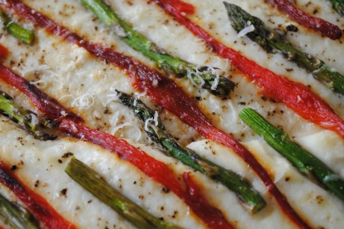asparagus-pizza-034-1024x685