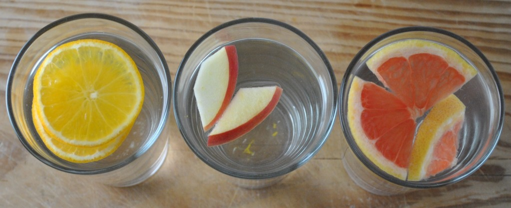 water 002 1023x416 Fruit Infused Water holiday recipes chuls gang beverages