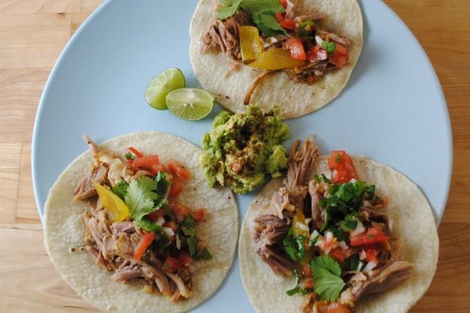 butt-tacos-072-1024x924