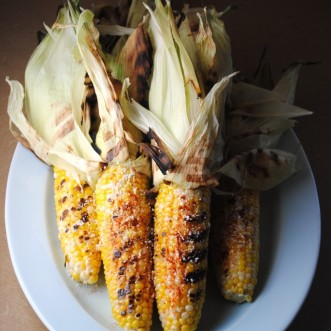 roasted-corn-007-685x1024