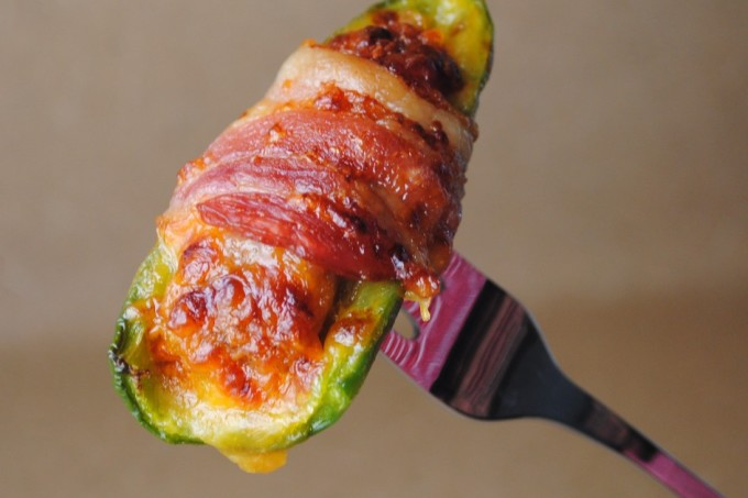 JALAPENO-BACON-002-945x1024