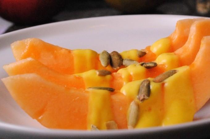 melon..mango-014-685x1024