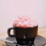 Sweet Life Presents Texas Talent – Tony Anderson from What -A-Melon in Edinburg, Texas – Watermelon Yogurt Ice