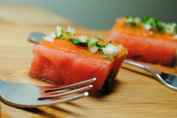 watermelon-papaya-040-1024x685