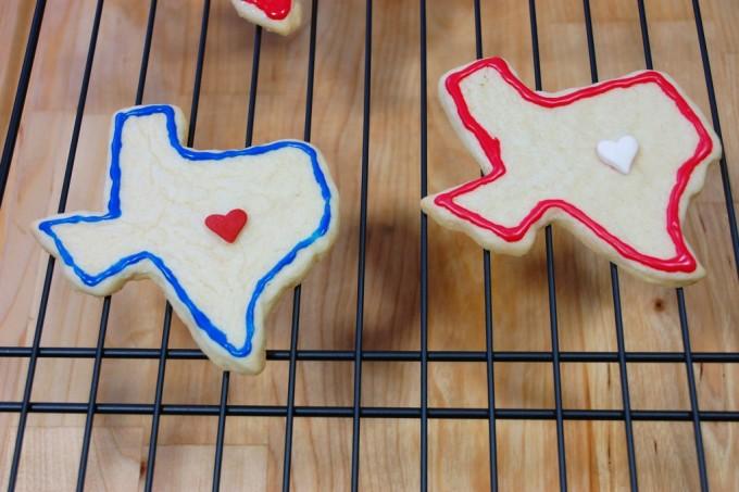 texas-cookies-001-1024x680 (1)