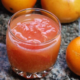 Citrus-Honey-Punch-004-1024x680