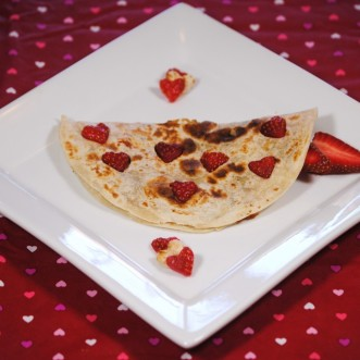 straberry-quesadilla-020-1024x685