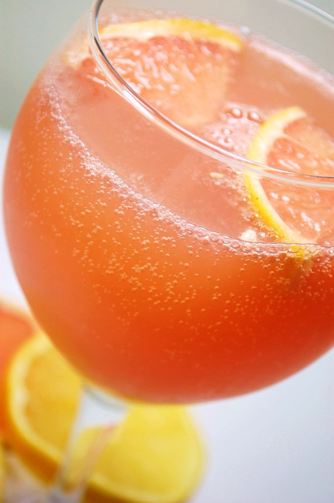 citrus punch 049 680x1024 Sparkling Citrus Punch uncategorized