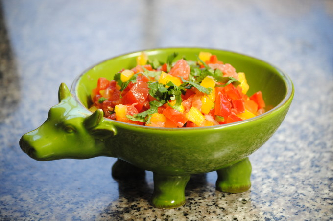 grapefruit salsa 002