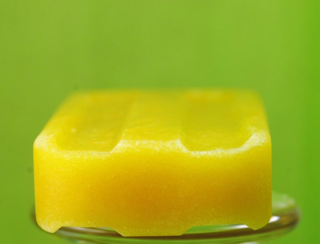 paletas de mango 006 1024x781 Mango Paletas sweet treats