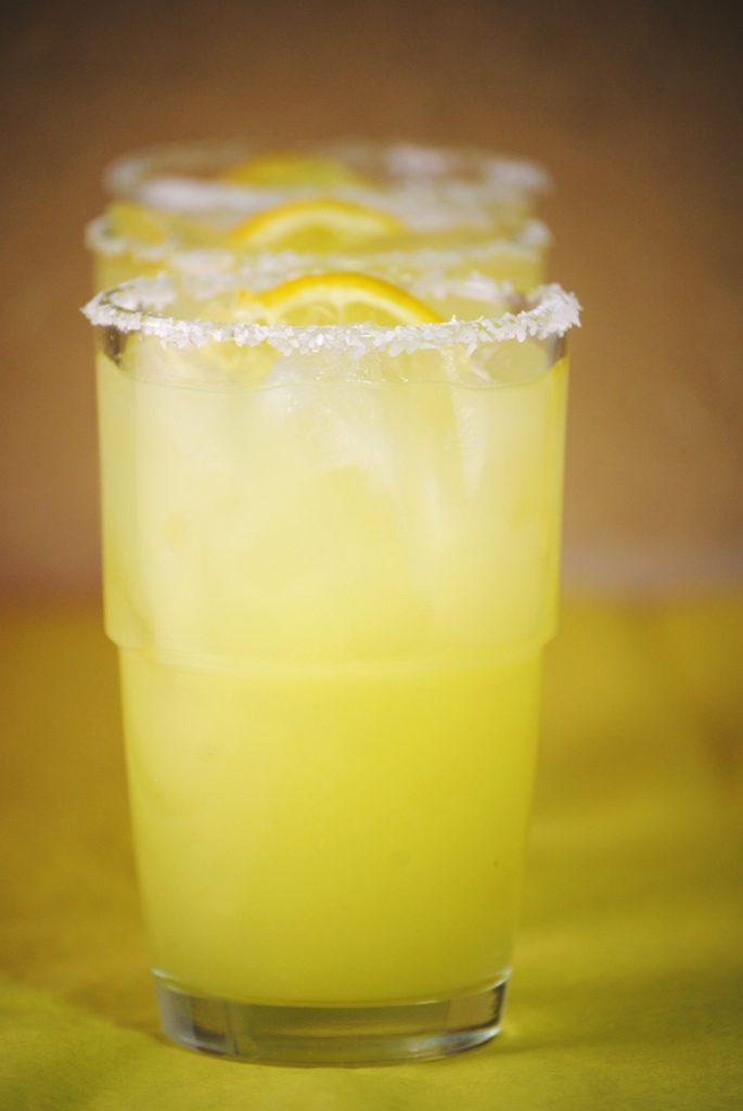 pina pepino margarita 001 685x1024 Margarita, Margarita, Margarita margaritas beverages