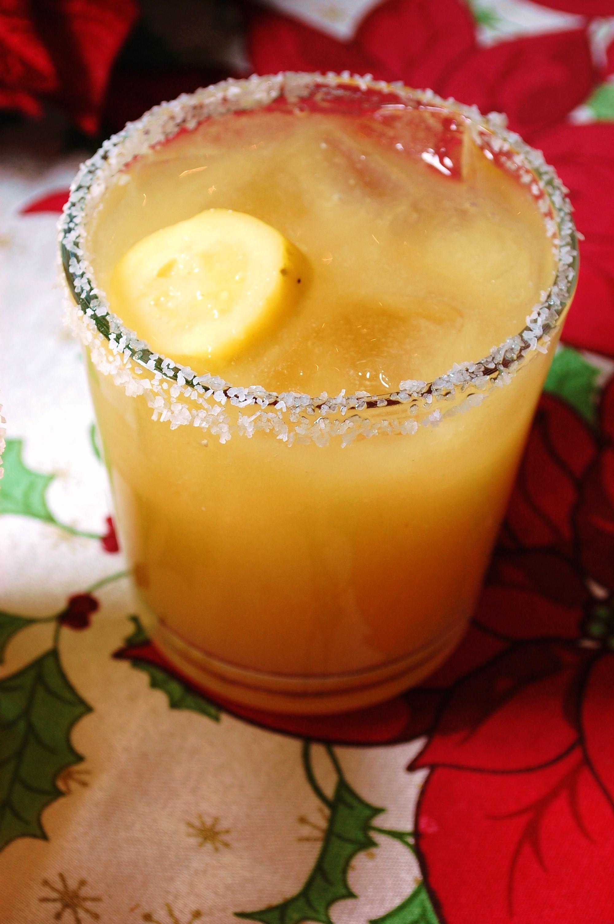 gu margarita 016 e1318143768168 Margarita, Margarita, Margarita margaritas beverages