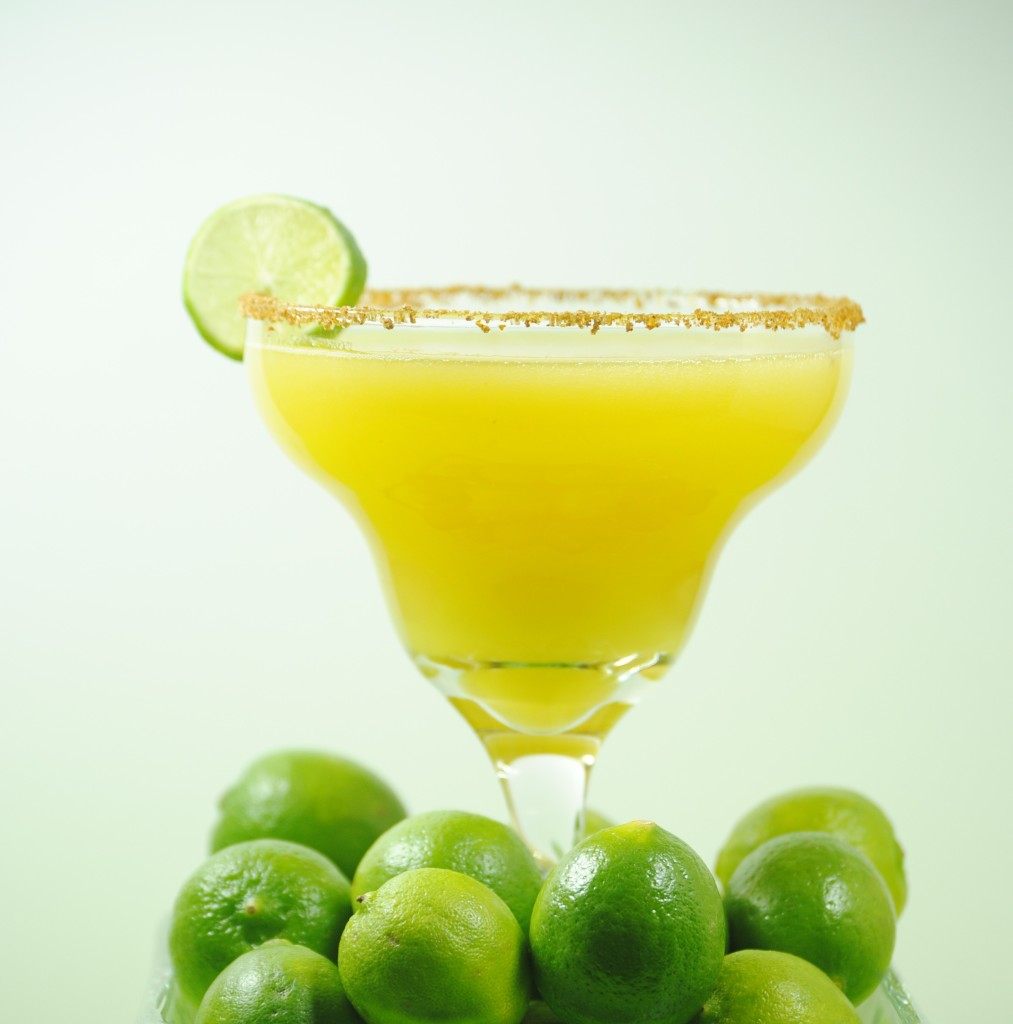 mango margarita 033 1013x1024 Mango Margarita fruit margaritas beverages