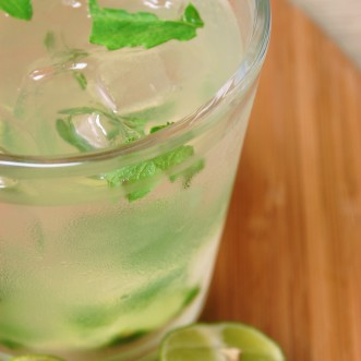tequila epazote limeade 057