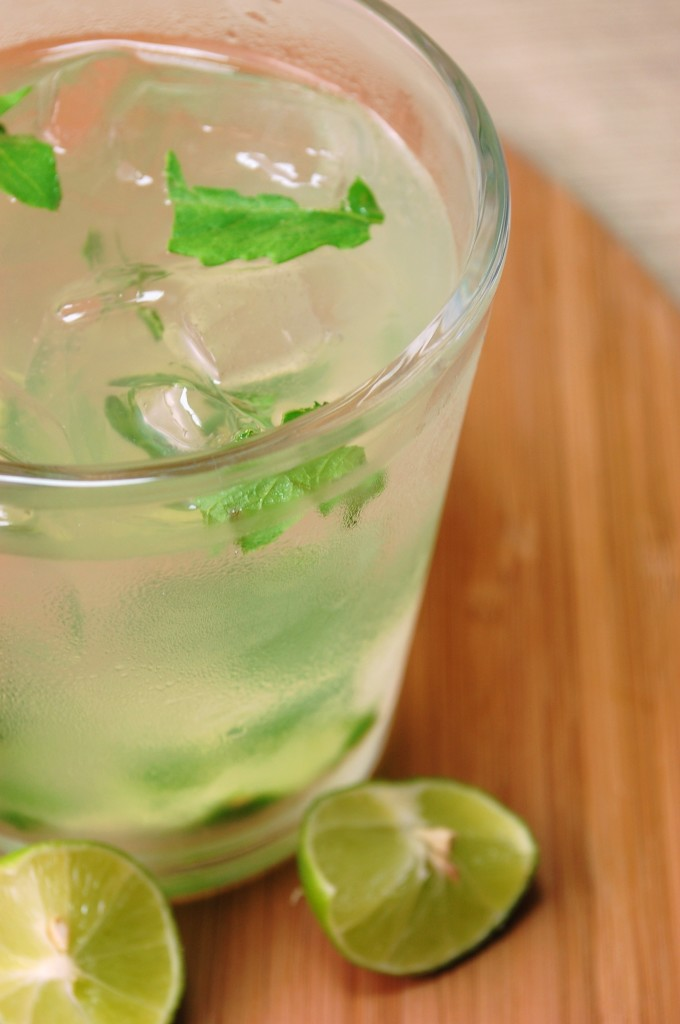 tequila epazote limeade 057 680x1024 Tequila Epazote Limeade  beverages