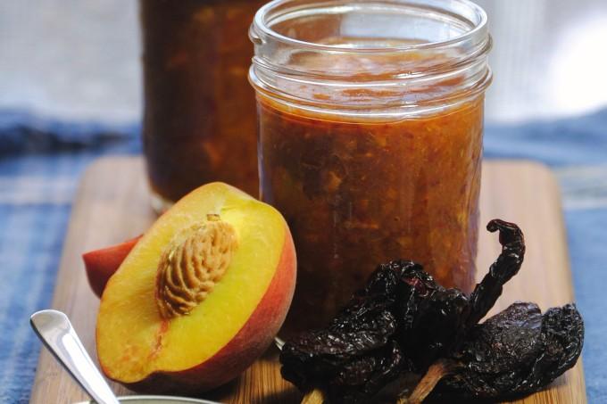 peach ancho sauce 061