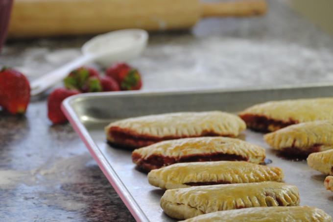 strawberry empanadas 042