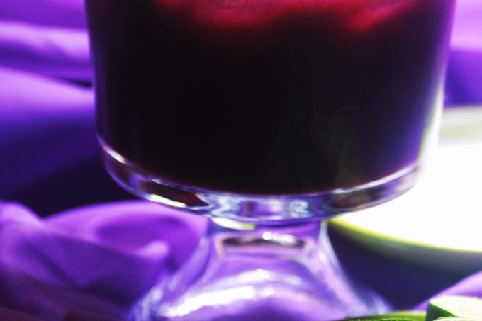 blueberry margarita 040