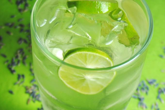lavender tequila cooler 010