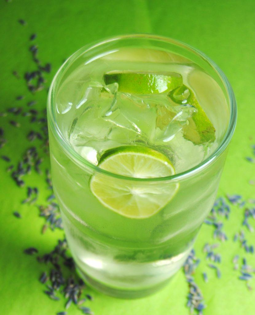 lavender tequila cooler 010 830x1024 Lavender Tequila Cooler beverages