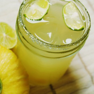 pineapple margarita 032