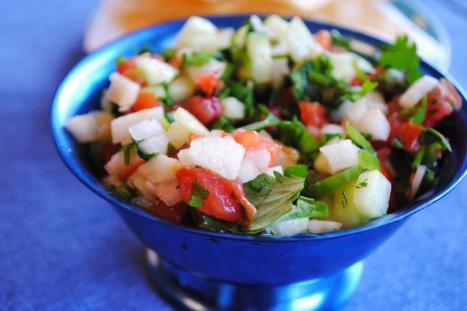 salsa cruda 024