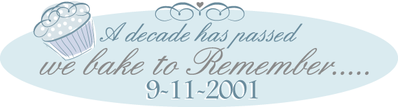 9 11 Remembrance Cake Graphic 5801 Remembrance Cakes for 9 11 ~ Chocolate Tres Leches Cake sweet treats baked goods
