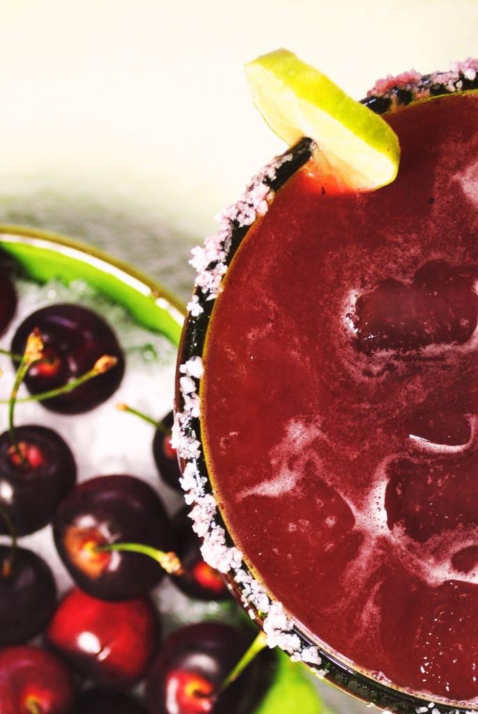 cherry margarita 031 685x1024 Margaritas..Margaritas..Margaritas.. margaritas beverages