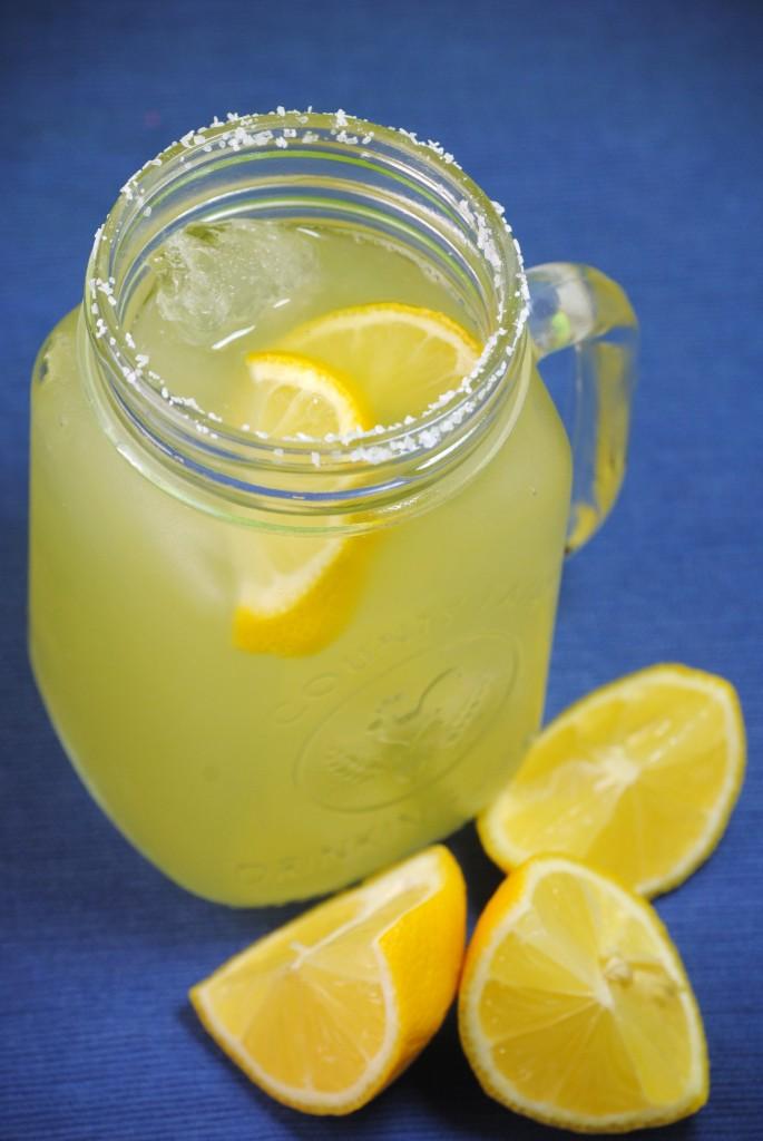 honeydew margarita 020 685x1024 Margaritas..Margaritas..Margaritas.. margaritas beverages
