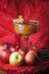 apple margarita 027