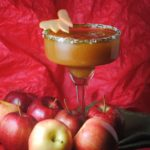 Apple Margarita