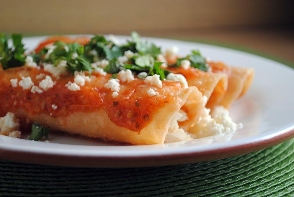 entomatdas 006 1024x685 Entomatadas mexican dinners