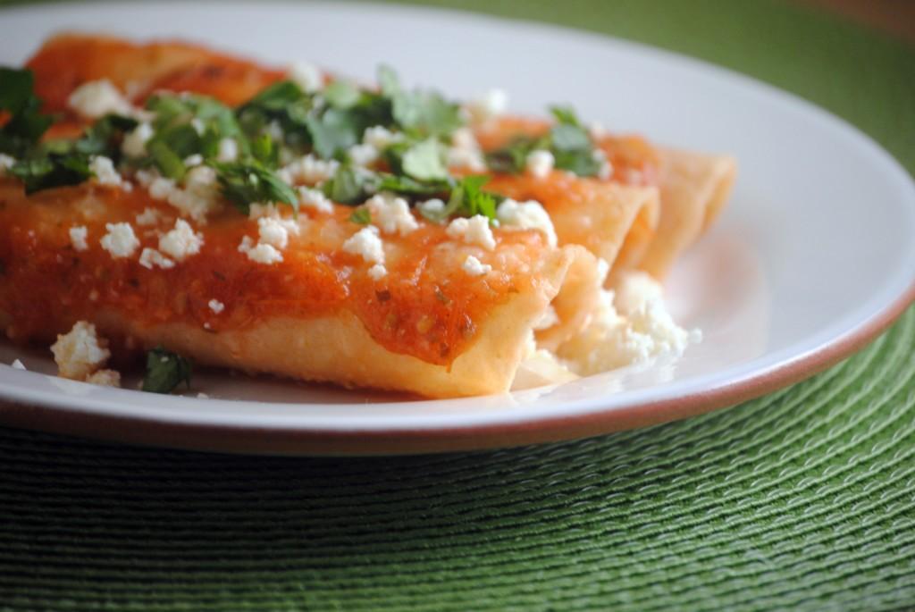 entomatdas 024 1024x685 Entomatadas mexican dinners