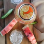 spicy watermelon margarita 004
