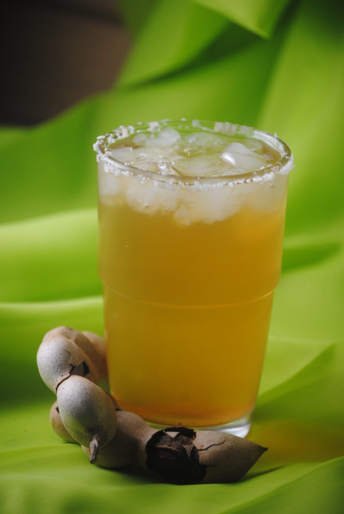 tamarind margarita 052 685x1024 Tamarind Margarita spicy margaritas savory margaritas beverages