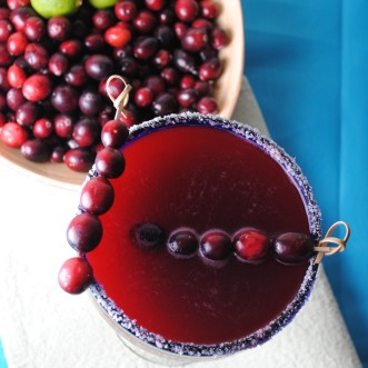 cranberry margarita 003