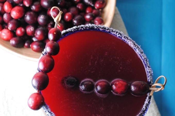 cranberry margarita 003