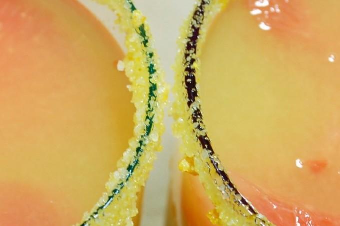 citrus-margarita-027-803x1024