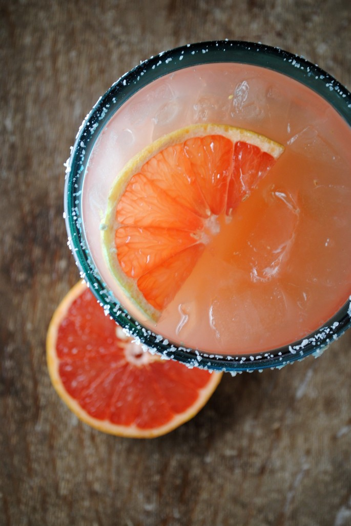 grapefruit margarita 2 685x1024 Grapefruit Margarita texas products mexican fruit margaritas citrus margaritas