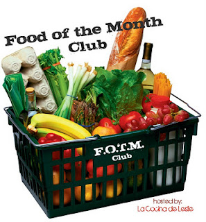 food of the month club logo Chocolate Margarita valentines day sweet treats savory margaritas mexican holiday margaritas beverages
