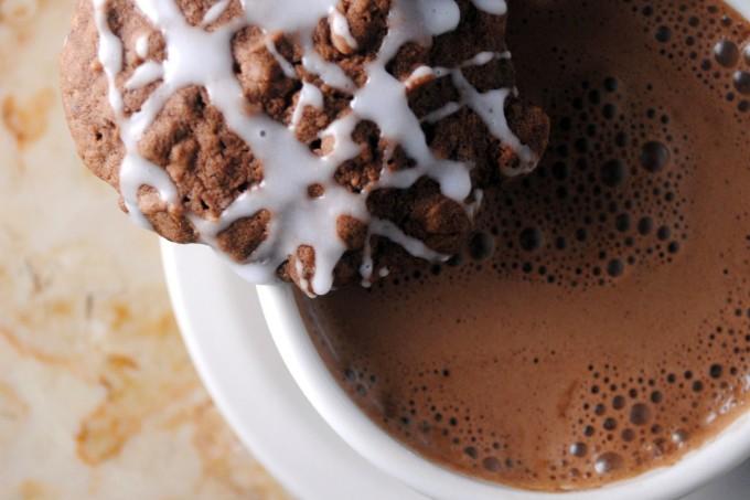 nestle abuelita oatmeal cookies 026