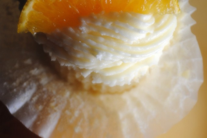 orange margarita cupcakes 008-1