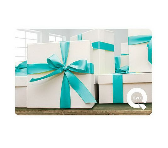 qvc gift card Giveaway!! giveaways