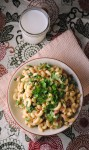 zesty mac and cheese 013