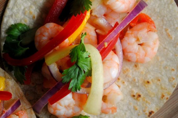 shrimp tacos 019-1