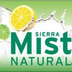 Sierra Mist Natural thumb1 150x150 Chef Aarón Sánchezs Slow Roasted Chipotle Chicken  spicy recipes soups stews mexican giveaways dinners