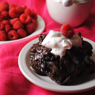 mexican chocolate pudding cake 011