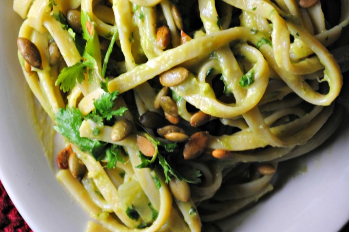 avocado pasta sauce 012-1